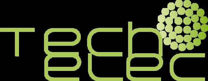 Tech-Elec